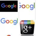 Продвижение в Гугле