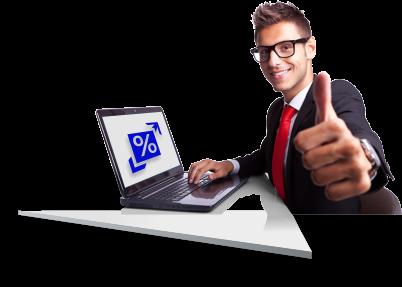 PR инструменты оффлайна для онлайн-бизнеса